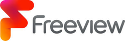 Installers of Freeview Equipment