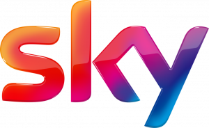 Sky Dishes Installed